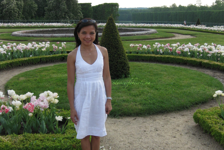 about-me-in-versailles